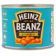 Baked Beanz Tomato Heinz 200g
