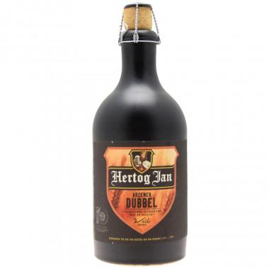 Hertog Jan Double Bière 50cl 7.3°