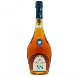 Maison Gautier VS Cognac 70cl 40°