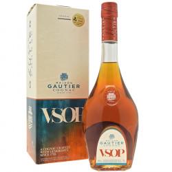 Maison Gautier VSOP Cognac 70cl 40°