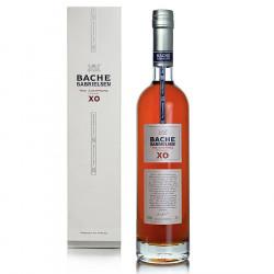 Cognac Bache Gabrielsen XO 70cl 40°