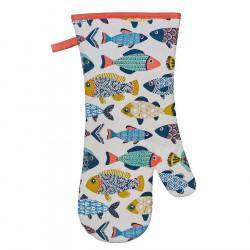 Aquarium Glove