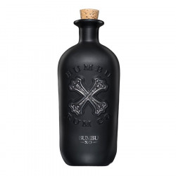 Bumbu XO Rum 70cl 40°