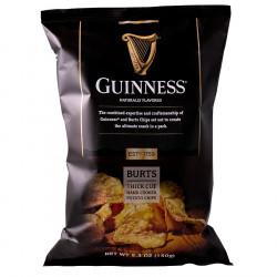 Guinness Chips 150g