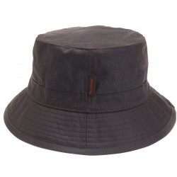 Chapeau Wax Sport Rustic Barbour