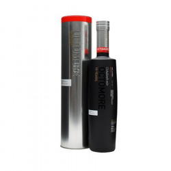 Octomore 10 ans 2012 70cl 50°