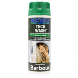 Barbour Unoiled Garment Waterproofer