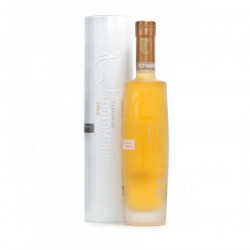 Octomore Comus 4.2 70cl 61°