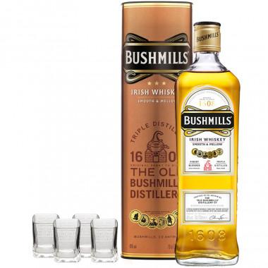 Bushmills Original 70cl 40°
