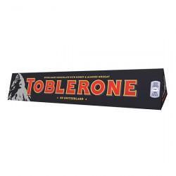 Dark Chocolate Toblerone 360g