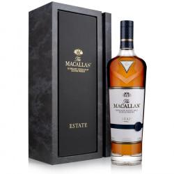 Macallan Estate 70cl 43°