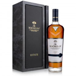Macallan Estate 70cl 43°
