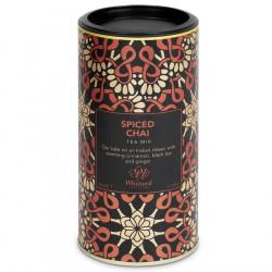 Whittard Christmas Chaï Tea 350g