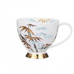 Dunoon Enchanted Garden Mug 450ml