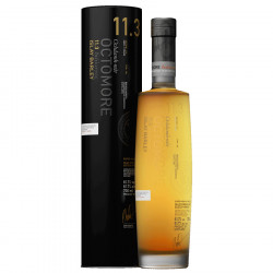 Octomore 11.3 70cl 61.7°