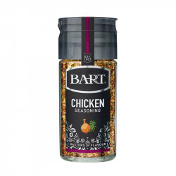 "Bart Mélange Epices ""Chicken"" 38g"