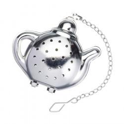 Infuser Teapot