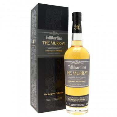 Tullibardine the murray 70cl 56.6�