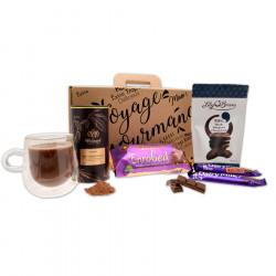 All Chocolate Box