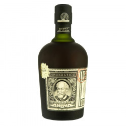 Diplomatico Reserva Exclusiva - 70cl 40°