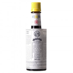 Angostura Aromatic Bitters 20cl 44.7°