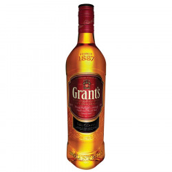Grant's The Family Reserve 70cl 40°