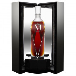 Macallan macallan decanter m 70cl 45.9�