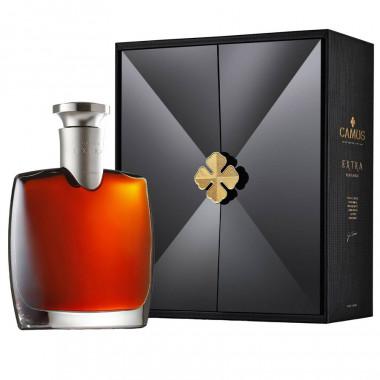 Camus Cognac Extra 70cl 40°
