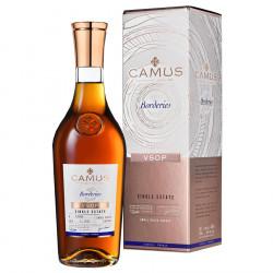 Camus Cognac VSOP Borderies 70cl 40°