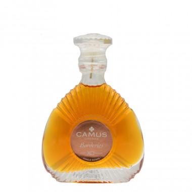 Camus Cognac XO Borderies Miniature 5cl 40°