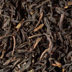 The Tea Darjeeling Black Tea 100g