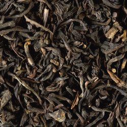 Thé Noir Rendez-Vous A Shannon The Tea 100g