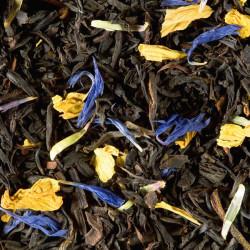 The Tea St Patrick Black Tea 100g