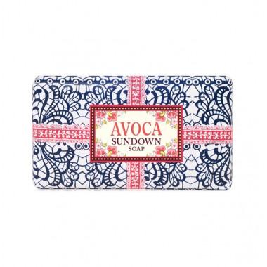 Sundown Soap Avoca 195g