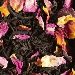 The Tea Elves Tea 100g