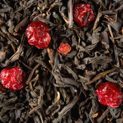 The Tea Irish Magic Black Tea 100g