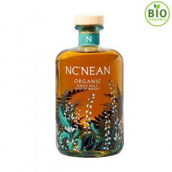 Nc'Nean Organic 70cl 46°