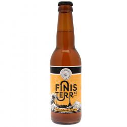 Terenez Finisterr Ale 33cl 4.9°