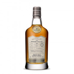 Benrinnes 30 years old 1990 G&M 70cl 55.1°
