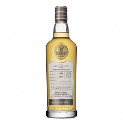 Tomatin 29 Years Old 1990 G&M 70cl 50.1°