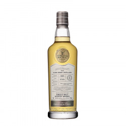 Glen Grant 23 years old 1997 G&M 70cl 57.6°