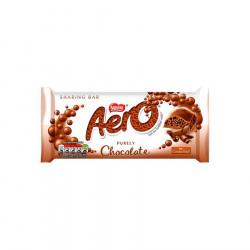 Aero Purely Chocolate 36g