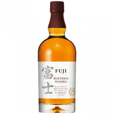 Fuji Blended Whisky 70cl 46°