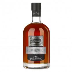 Rum Nation Demerara Solera N°14 70cl 40°