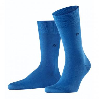 Burlington Leeds Men's Socks