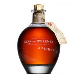 Kirk & Sweeney Reserva 70cl 40°