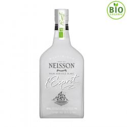 L'Esprit Bio Neisson 70cl 70°