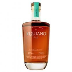 Equiano Original 70cl 43°