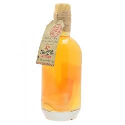 Breiz'île Collection Ginger 50cl 32°