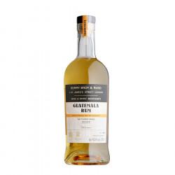 B.Bros Guatemala Rum 70cl 40.5°